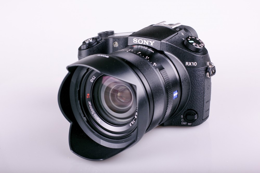 RX10 Front_1